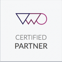 VWO Certified Agency