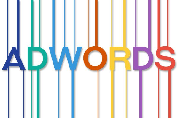 how to optimize google adwords