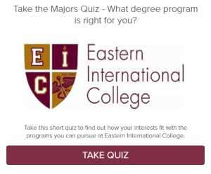 eastern_international_college