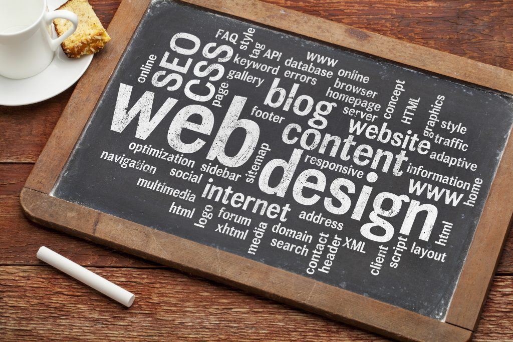 Age-responsive web design can significantly enhance your site's UX. Learn more here.