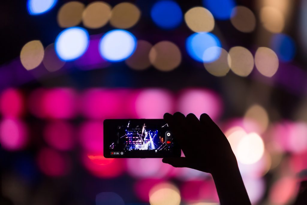 Here's how you can boost your brand by leveraging (and optimizing) Facebook Live videos.