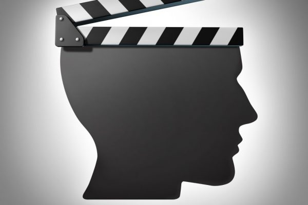 psychology and videos