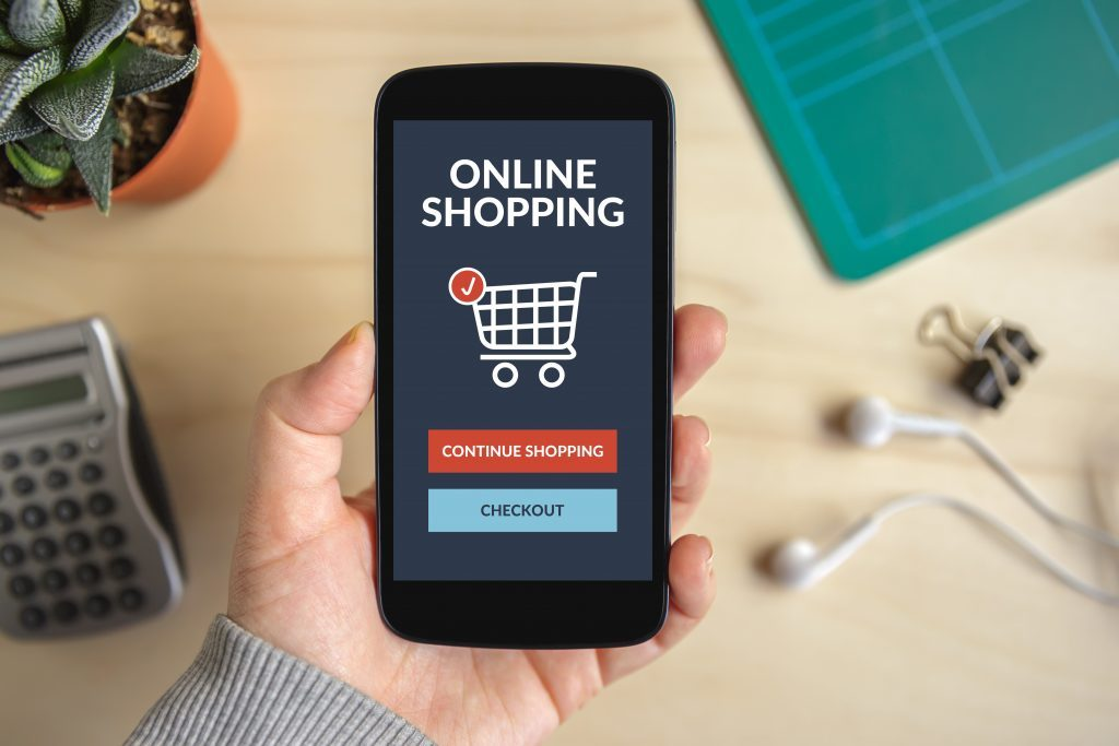 5 Mobile Checkout Design Tips To Increase Your Cart Conversion - Conversion Fanatics
