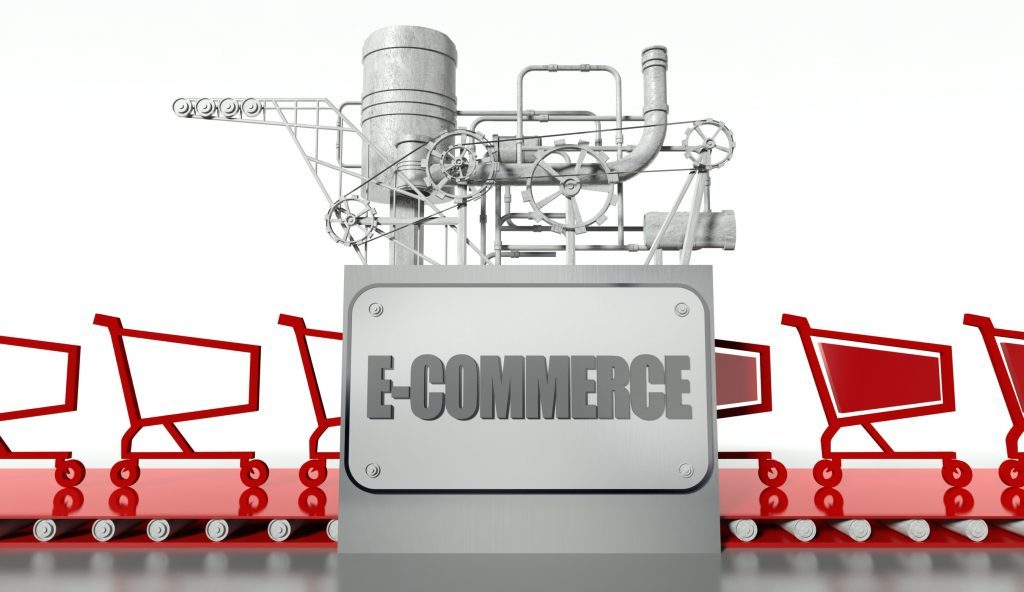 ecommerce conversion tools