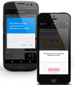 Landing page hacks that will boost app conversions