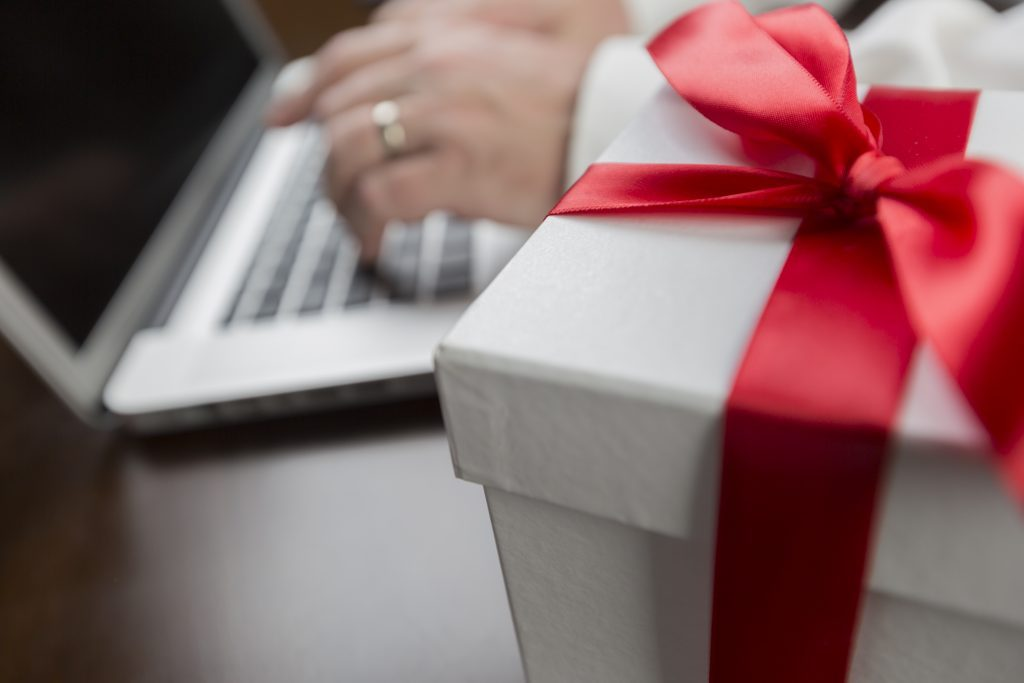 Boost your holiday conversion rates