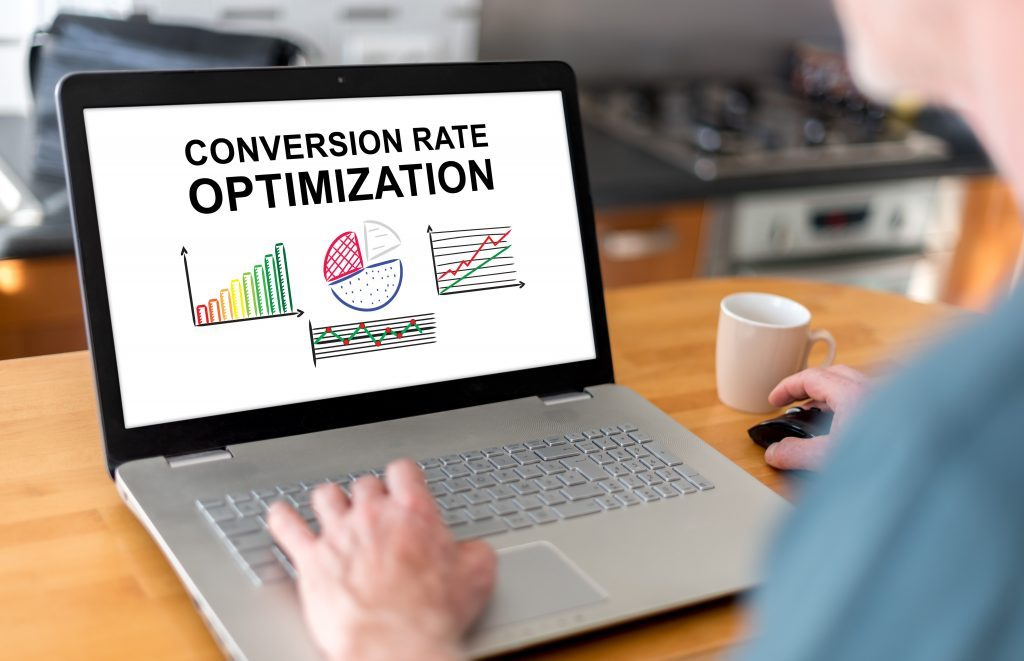 Is conversion rate optimization right for you?