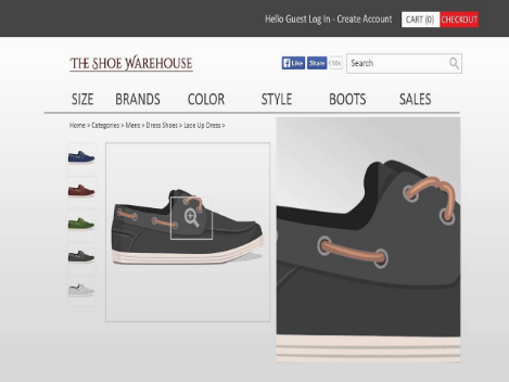 f8ebca93adea79 Create A High-Converting Ecommerce Product Page With These Elements ...